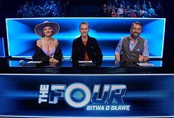 """""""The Four. Bitwa o sławę"""". Natalia Nykiel oszukała całą Polskę"""