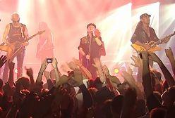 Legenda rocka powraca! Scorpions zagrają w Łodzi