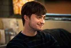 """Young Americans"": Daniel Radcliffe i Dane DeHaan młodymi Amerykanami"
