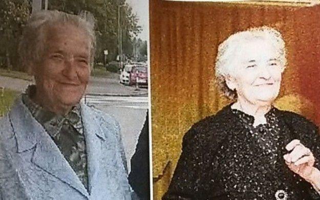 Zaginęła 83-letnia Teresa Grabowska ze Swarzędza. Kobieta ma problemy z pamięcią