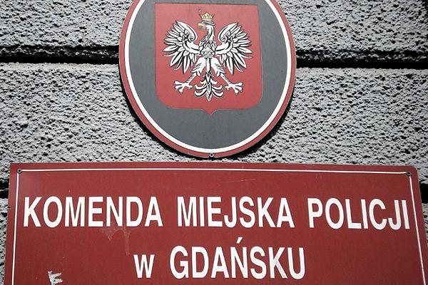 Tajemnicza śmierć 30-latka. Policjanci domagają się przeprosin
