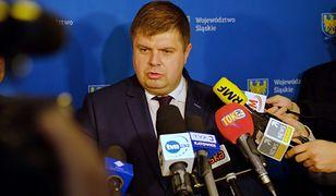 PiS kusi polityków opozycji. Wojciech Kałuża skomentował walkę o Senat