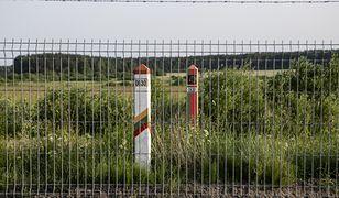 Litwa wydala białoruskich dyplomatów i wzmacnia granicę