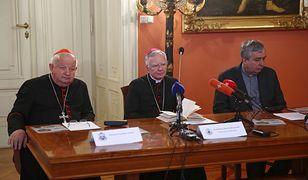 100. rocznica urodzin św. Jana Pawła II. W Krakowie odczytano list okolicznościowy Benedykta XVI