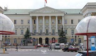 Ratusz: dokumenty ws. reprywatyzacji są już do dyspozycji prokuratury