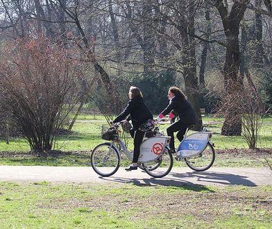 Śmierć na ścieżce rowerowej. Szukają świadków wypadku
