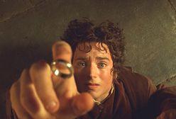 """""""Władca pierścieni"""" pojawi się na małym ekranie?"""