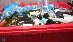 Warszawa dopłaci mieszkańcom do rachunków za wywóz śmieci