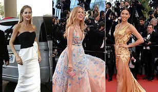 Seksizm w Cannes? Na Festiwalu Filmowym obowiązuje zakaz noszenia płaskich butów