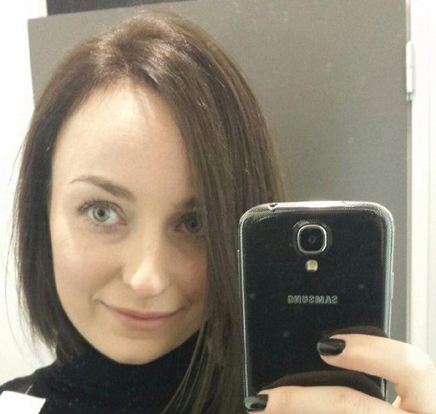 Znaleziono dowód osobisty Ewy Tylman. Zaginionej poznanianki szuka też Krzysztof Rutkowski