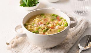 Przesolona zupa – czy da się ją uratować? Sprawdzone patenty