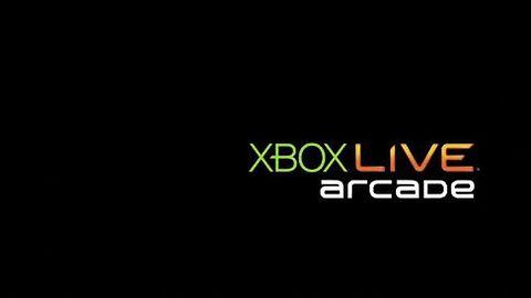 Xbox LIVE Arcade - co nas czeka?