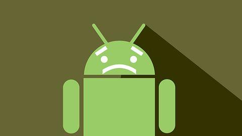 Google, co z tobą? Minęło ponad pół roku od publikacji ostatnich statystyk Androida