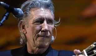 Roger Waters zagra w Łodzi dwa razy