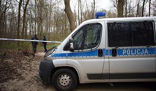Tajemnicza śmierć 38-latki przy plaży w Jarosławcu