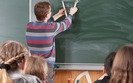 Włochy: W szkołach niezbędne zaświadczenie o niekaralności za pedofilie