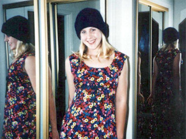 """15-letnia Elyse Pahler zginęła, bo """"była idealną ofiarą dla diabła"""""""