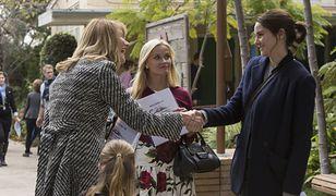 Wielkie kłamstewka: Gdzie i kiedy oglądać nowy sezon serialu HBO?