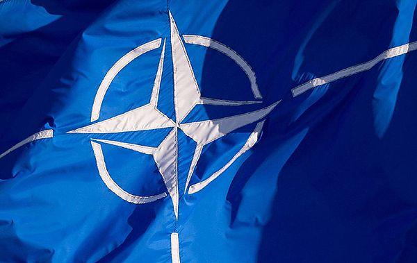 Tego Polska chce od NATO