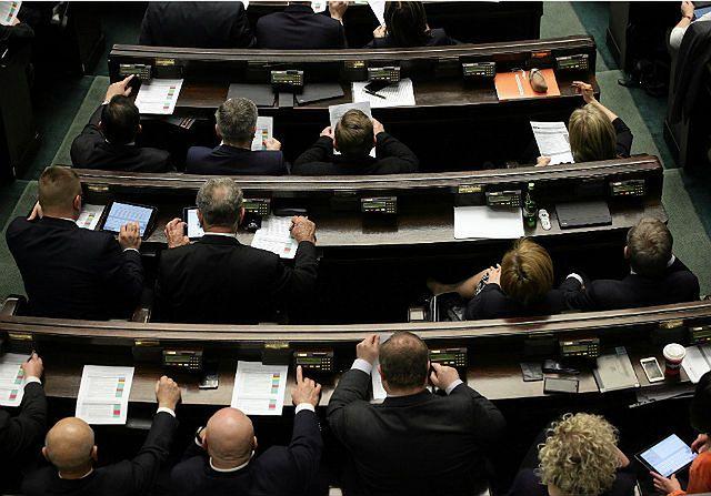 PSL chce zmian w ordynacji wyborczej. Kandydaci na posłów powinni przejść badania psychiatryczne