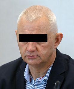 Walczył z pedofilią w Kościele. Marek L. z zarzutem oszustwa