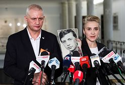 Marek Lisiński żąda od Kościoła miliona złotych. Ujawniany nowe fakty
