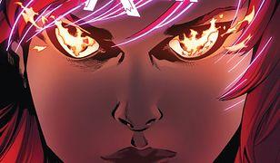 All-New X-Men – Utopianie, tom 7