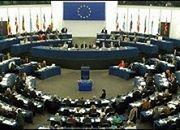 UE apeluje o rozmowy rosyjsko-ukraińskie ws. gazu