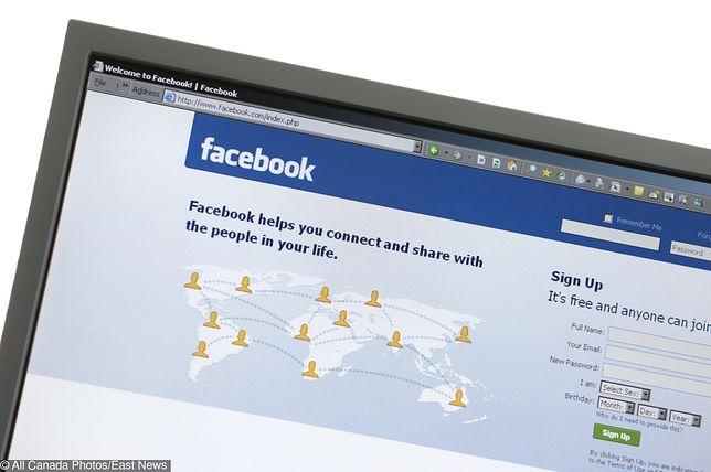 Spóźnione wejście smoka. Facebook pracuje nad własnym asystentem głosowym