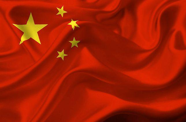 """""""Made in China"""", czyli czy Chińczycy zdominują rynek smartfonów?"""