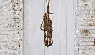 10 najbardziej okrutnych kar śmierci