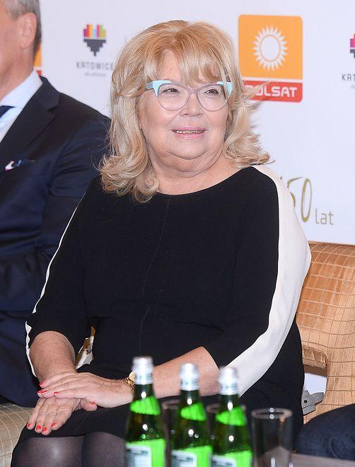 Nina Terentiew