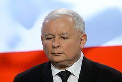 """Słowik: """"Likwidacja Izby Dyscyplinarnej, Kaczyński kupuje sobie czas"""" [OPINIA]"""