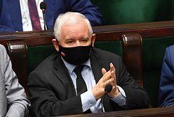 """Kataryna: """"Kaczyński nie boi się już niczego, będzie tylko gorzej"""" [OPINIA]"""