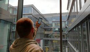 Luka w zabezpieczeniach sieci LTE. Hakerzy mogliby namieszać