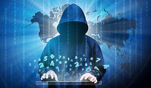 Chcą wypłacić odszkodowanie za wyciek twoich danych? To nowe oszustwo internetowe