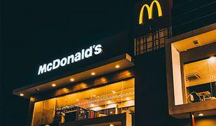 McDonald's: poważny wyciek danych pracowników. UODO bada sprawę
