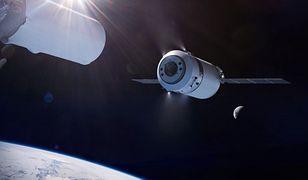 SpaceX nie rozwiązało kluczowego problemu Starlink. Astronomowie niezadowoleni, Elon Musk robi swoje
