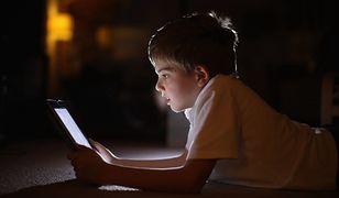 Zabawki łączące się z internetem. UODO zabiera głos w sprawie bezpieczeństwa dzieci