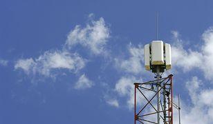 Niemcy już pracują nad 6G. Rząd chce przeznaczyć do 700 mln euro na rozwój