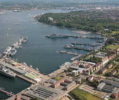Niemcy zmieniają nazwy w siłach zbrojnych. W myśl poprawności politycznej