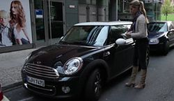 Miejska wypożyczalnia samochodów ruszy w Warszawie