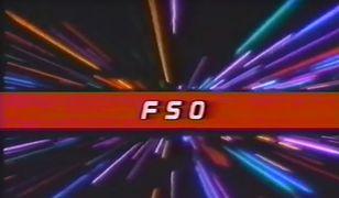 Nieznane nagranie z fabryki FSO. Tak produkowano polskie samochody