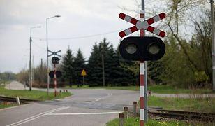 PKP z europejską nagrodą za bezpieczeństwo przejazdów kolejowych
