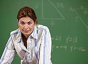 Wynagrodzenia dla nauczycieli wzrosną 1 września 2011 r.