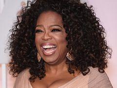 W czym Oprah Winfrey jest lepsza od Kim Kardashian?