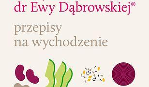 Dieta warzywno-owocowa dr Ewy Dąbrowskiej ® Przepisy na wychodzenie. Przepisy na wychodzenie