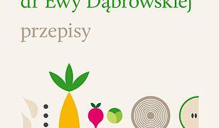 Dieta warzywno-owocowa dr Ewy Dąbrowskiej® - Przepisy. Przepisy