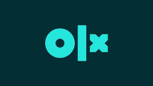 Oszuści grasują na OLX