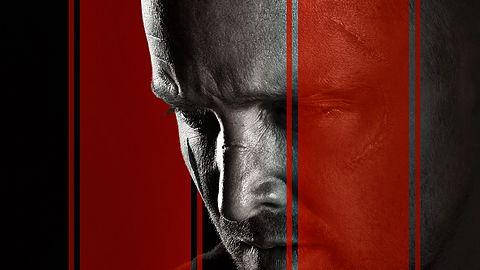 Netflix uspokaja reżyserów: nie promuje oglądania filmów w przyspieszonym tempie